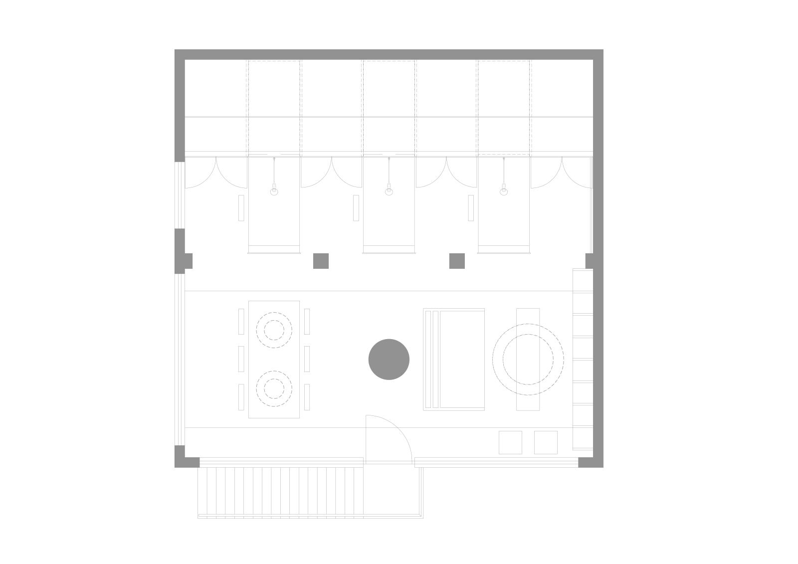 Presentatie 2e etage (3)