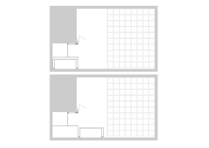 Presentatie 2e etage (4)