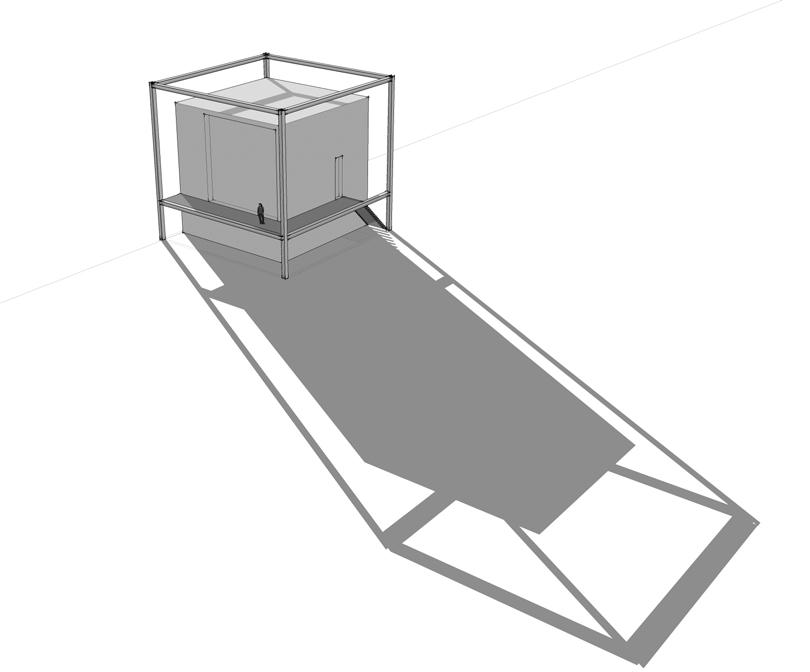 3D-03w